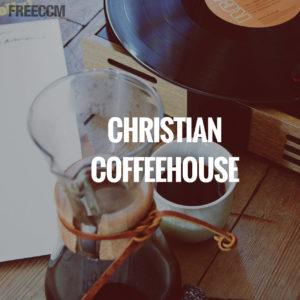 Coffeehouse-Logo