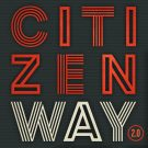 Citizen Way 2-0 1500x1500