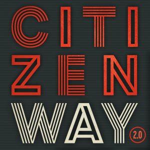 Citizen Way 2-0 1500x1500
