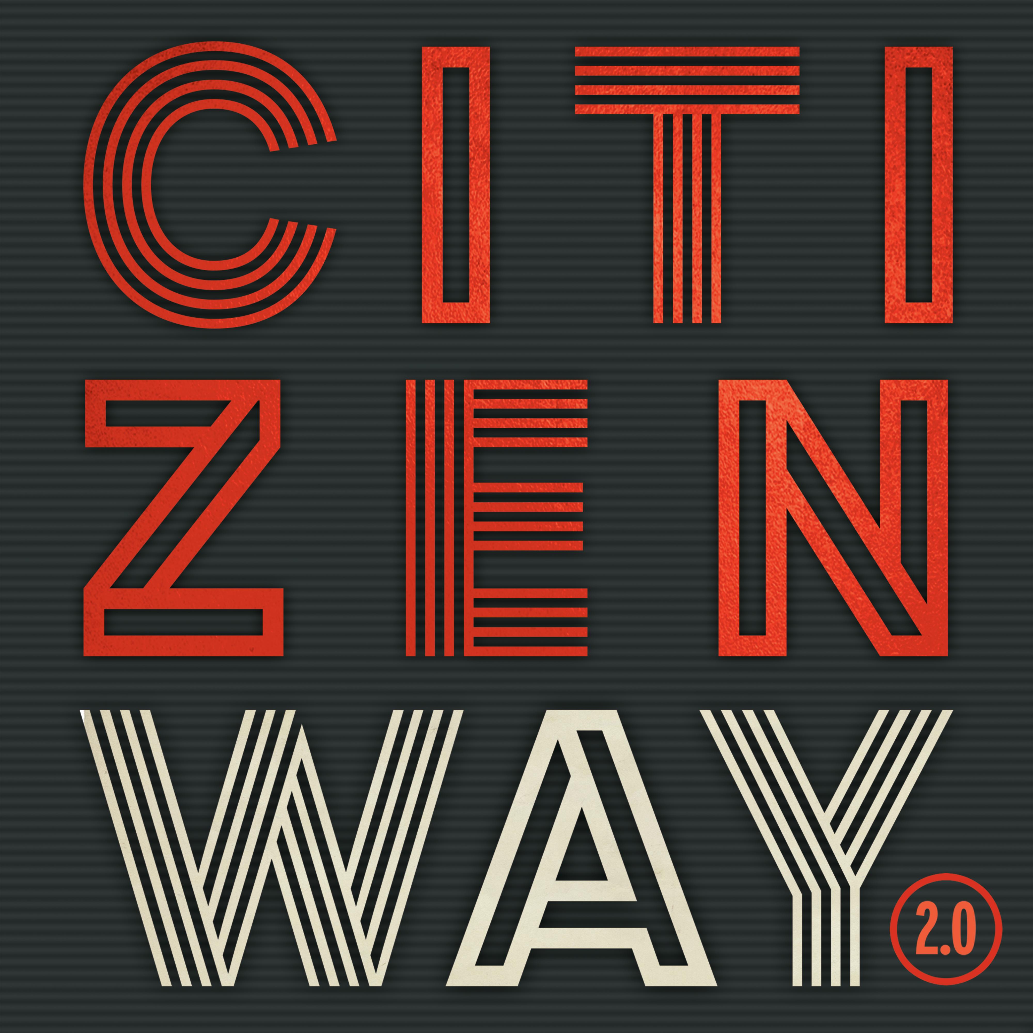 citizenway-2-0-4000x4000