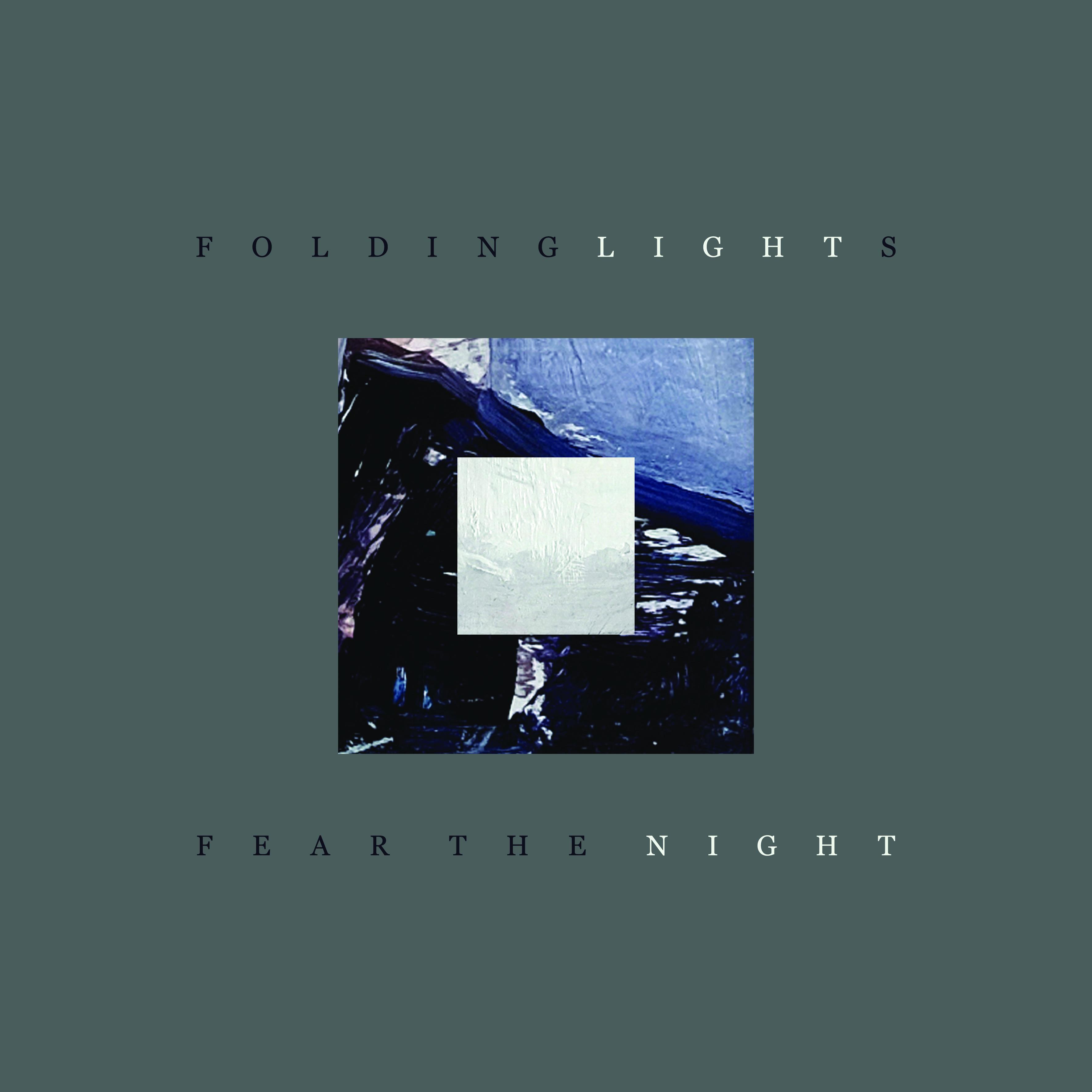 FEAR THE NIGHT SINGLE