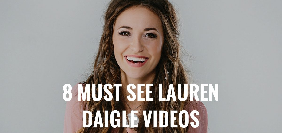 freeccm-lists-lauren-daigle-featured-image