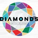 hn-diamonds-cover