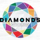HN-DiamondsCover-Final