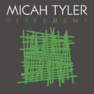 MicahTyler_FullAlbum_Cover_FINAL