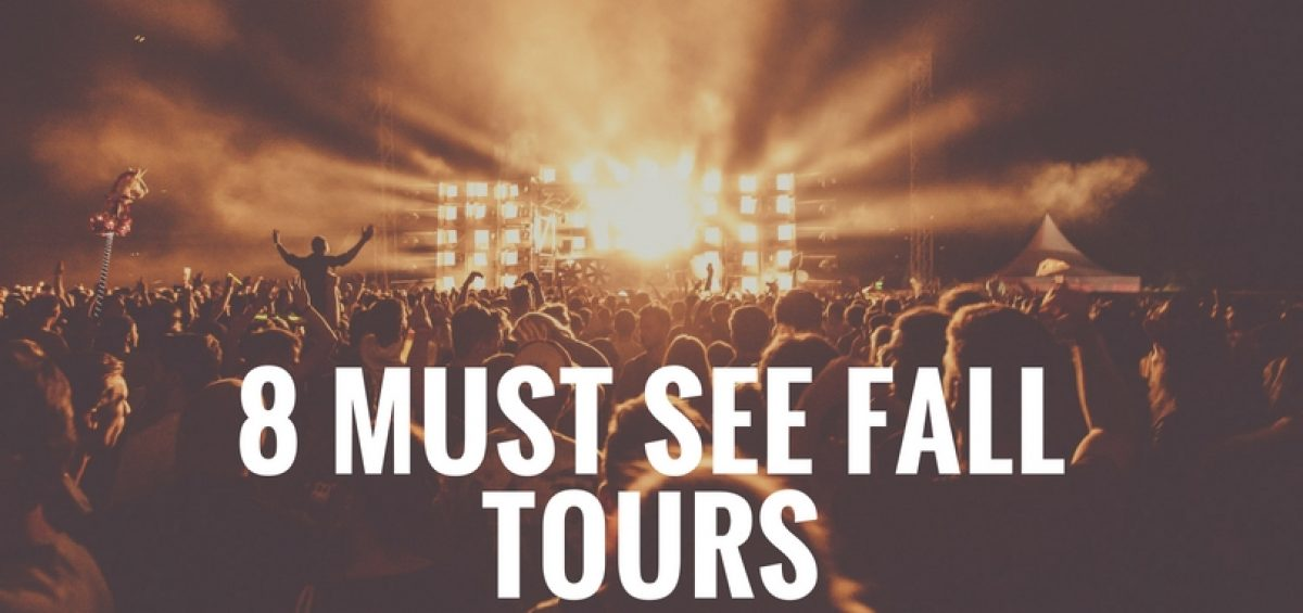8-must-see-fall-tours