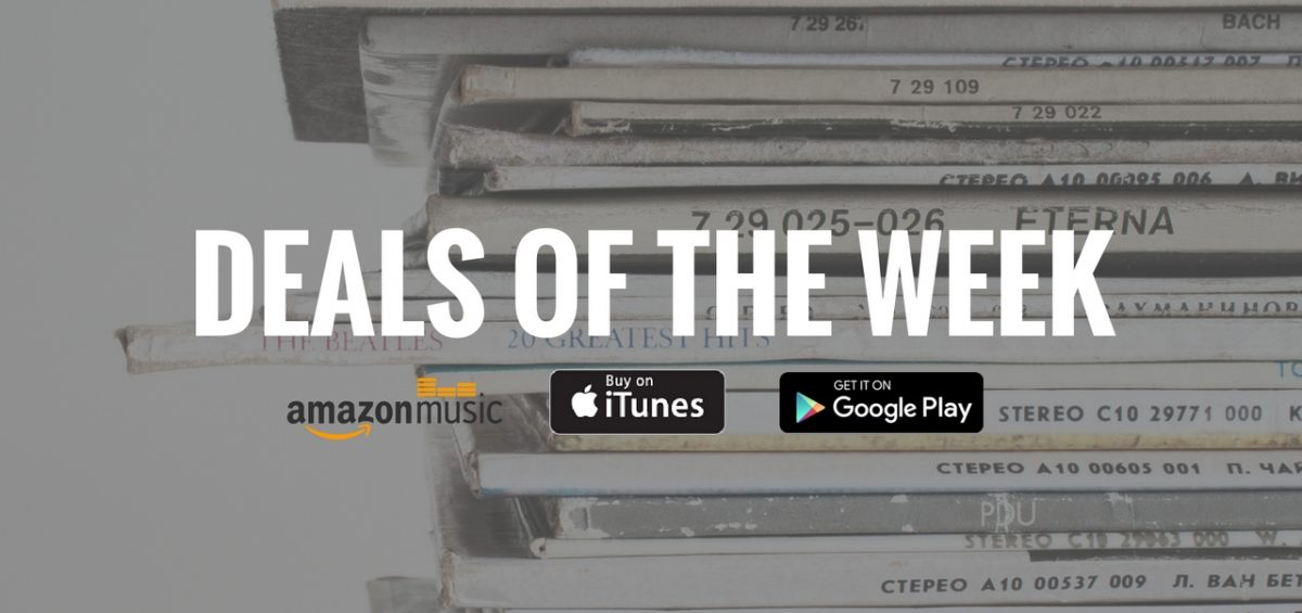 deals-of-the-week-freeccm-slideshow