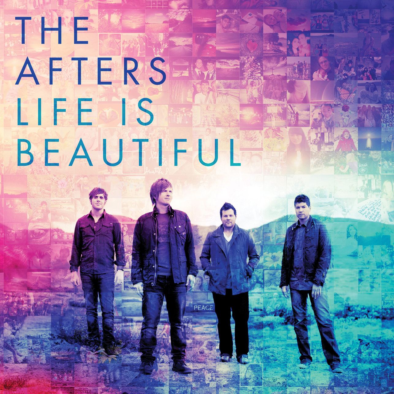 lifeisbeautiful_the-afters-cover