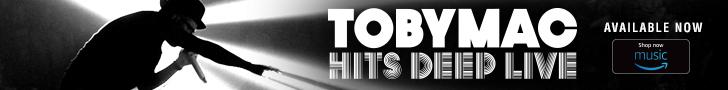tobymac_hitsdeeplive_amazon_desktopwebbanner_shopnow_728x90