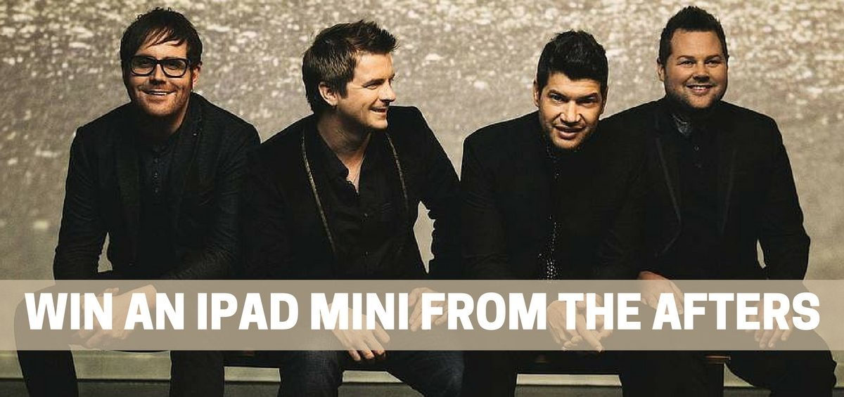 win-an-ipad-mini-from-the-afters-2