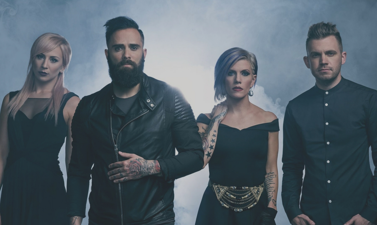 10-must-see-skillet-videos-featured-image