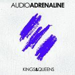 aa_kingsqueens-1440