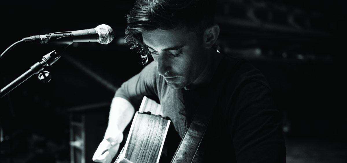 cog-acoustic-1500