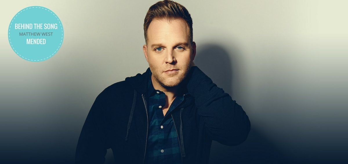 freeccm-sbs-logo-matthew-west-featured-image