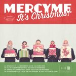 mm-christmas-cover-final-web