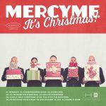 mm-christmas-cover-final-web