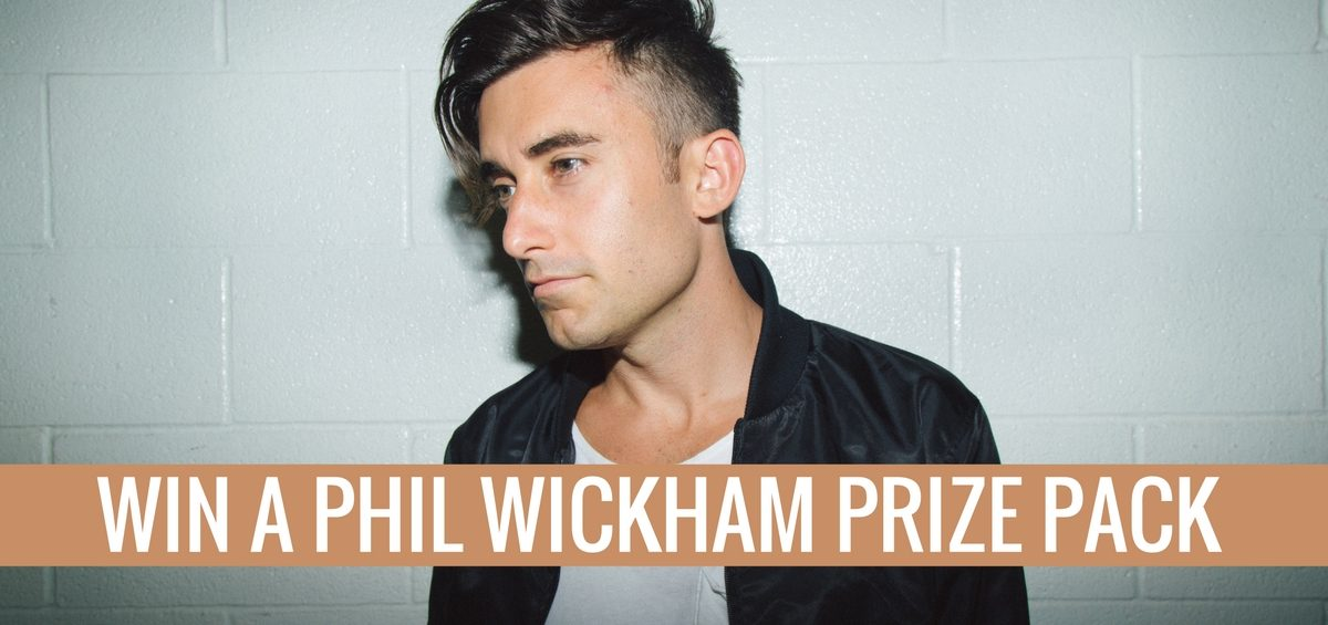 win-a-prize-pack-from-phil-wickham-slideshow-3