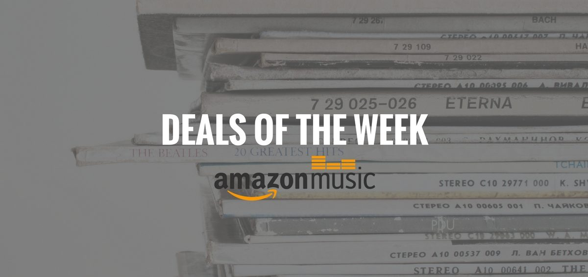 deals-of-the-week-2