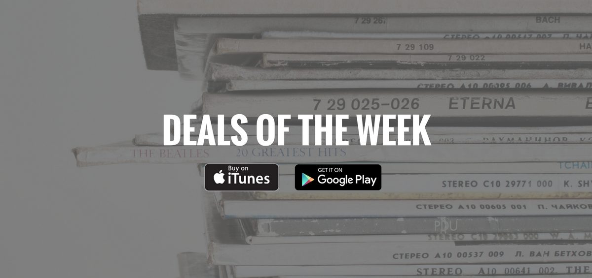 deals-of-the-week-3