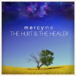 hurt-and-the-healer-cover