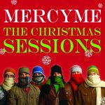 mm_christmassessions_red