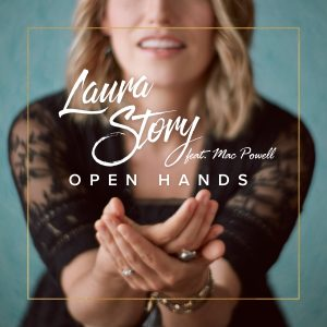openhands-single-cover