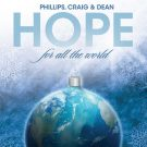 pcd_hopeforalltheworld-cover-web