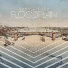 sg_floodplain_final-web