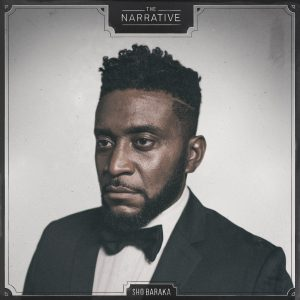 sho_the-narrative