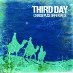 thirdday_christmasofferings_cvr-hi