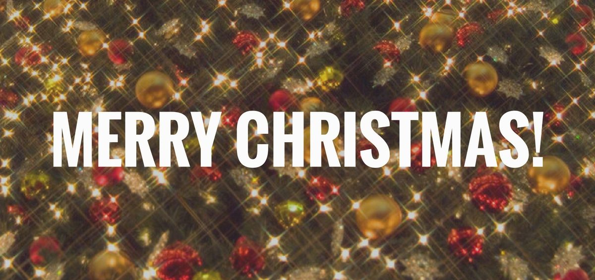freeccm-merry-christmas-featured-image