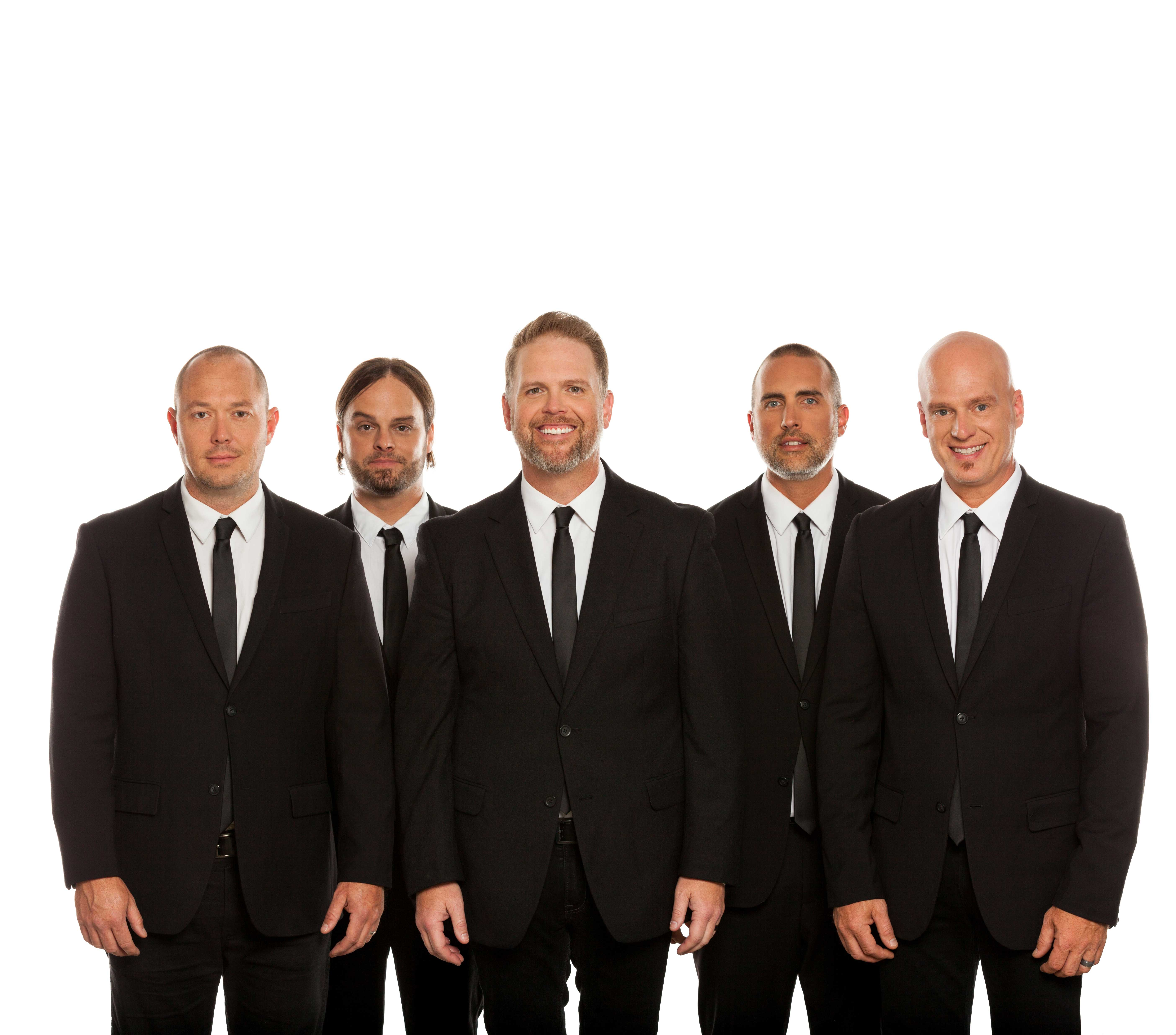 Lifer Mercyme: MercyMe Reveals New Album Title, Cover, And Release Date