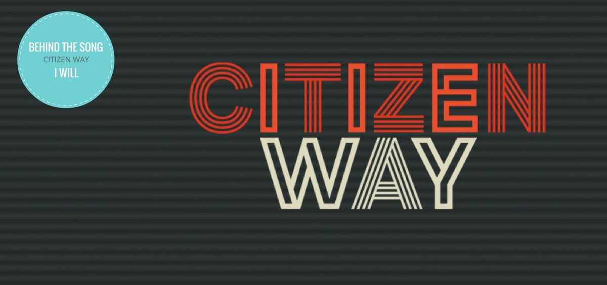 FreeCCM SBS Logo - Citizen Way- Featured Image