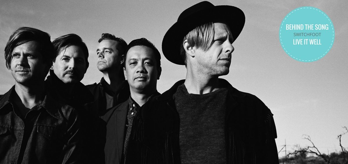 FreeCCM SBS Logo - Switchfoot - Featured Image