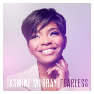 JMurray_Fearless Dig Cover 1500
