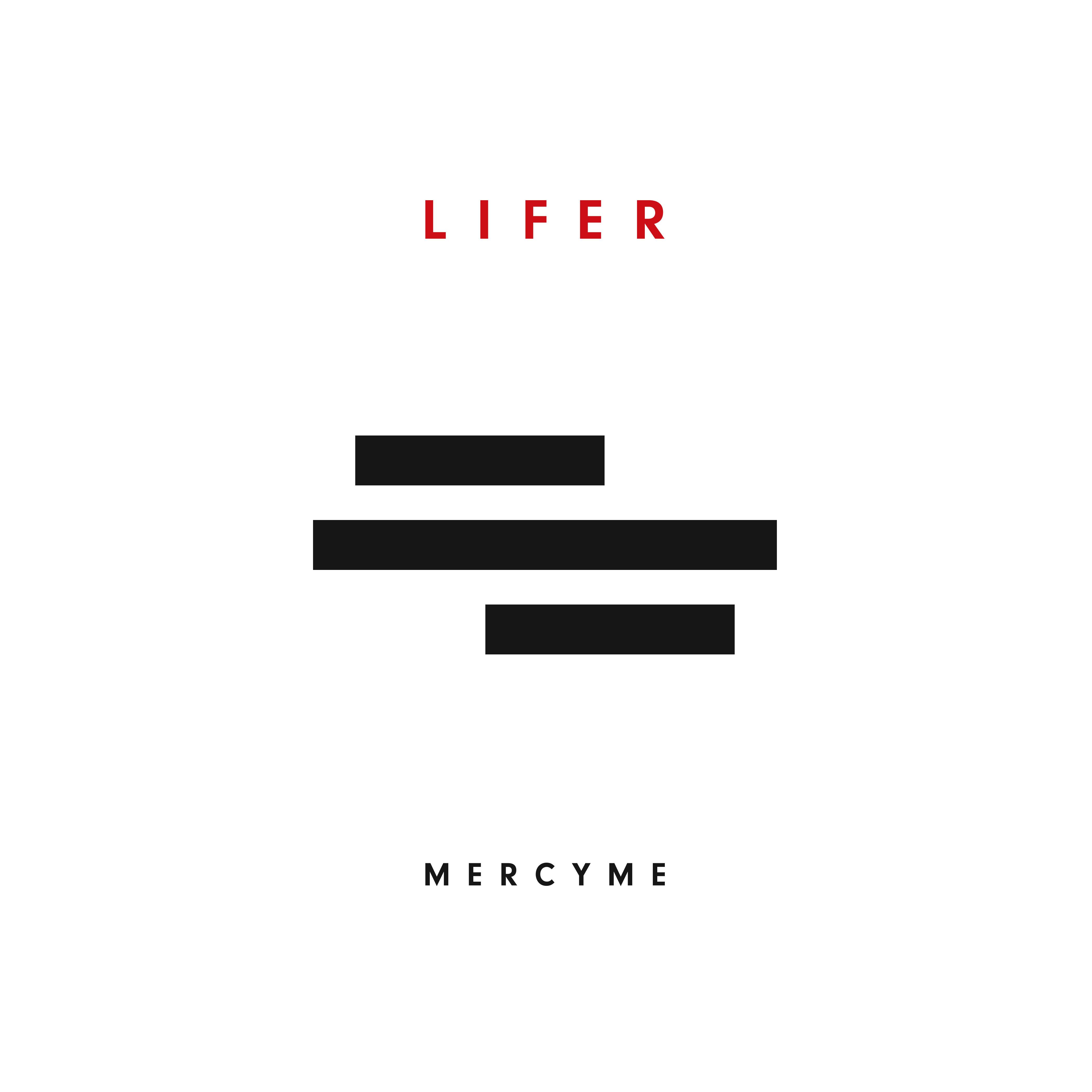 Lifer-1500 x 1500 Cover (f)