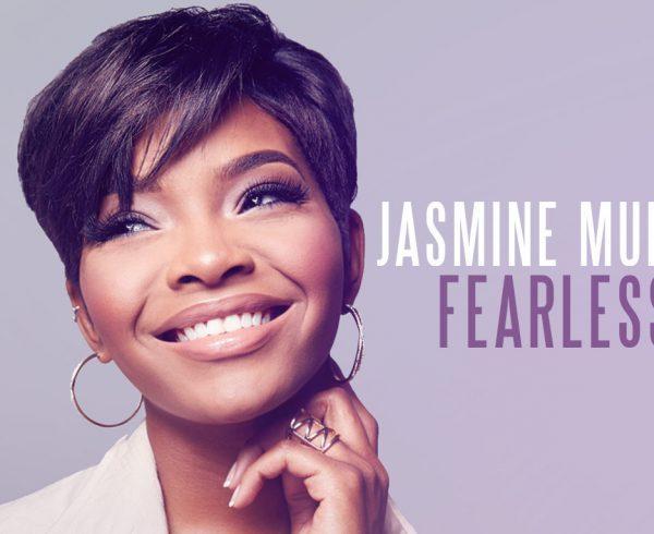 Jasmine-FreeCCMHomepage