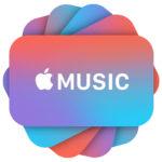 Apple-Music-gift-card-image-001