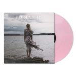 Ellie+Vinyl+Pink