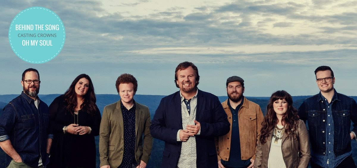 FreeCCM SBS Logo - Casting Crowns 2 - Featured Image