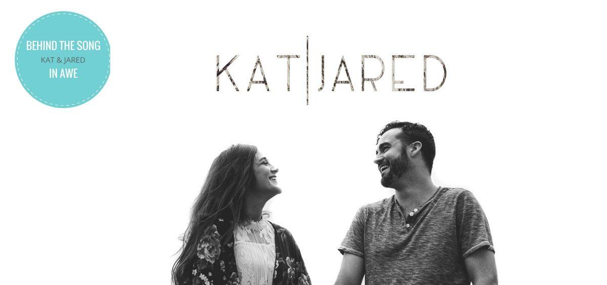 FreeCCM SBS Logo - Kat & Jared - Featured Image
