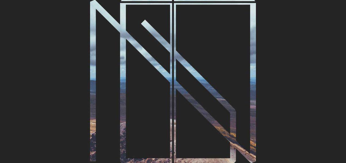 NB-TCHTFW-Sgl-Cover-(F)web