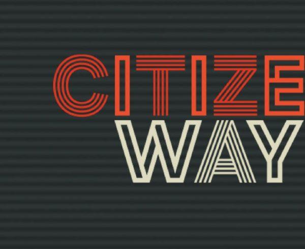 FreeCCM SBS Logo - Citizen Way- Featured Image