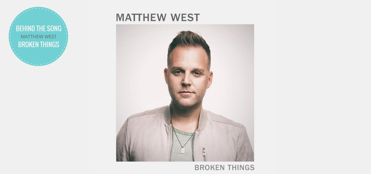 FreeCCM SBS Logo - Matthew West 2- Featured Image