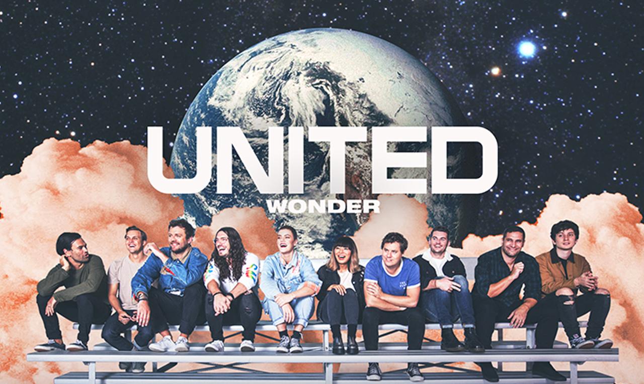 Hillsong-United—Wonder