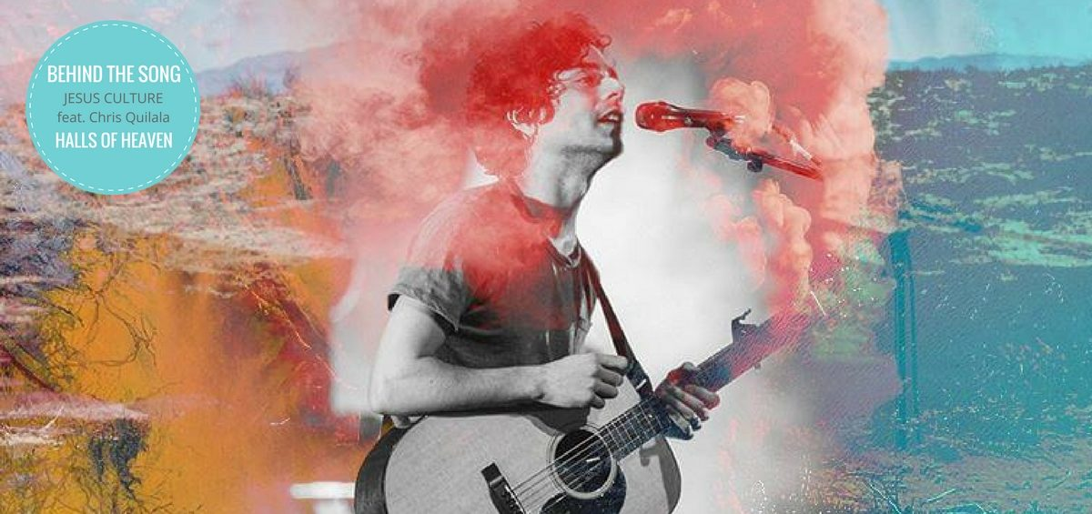 FreeCCM SBS Logo -Jesus Culture- Featured Image