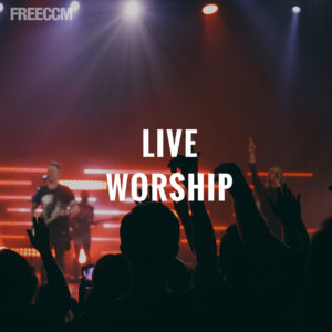 Live-Worship-2-Logo