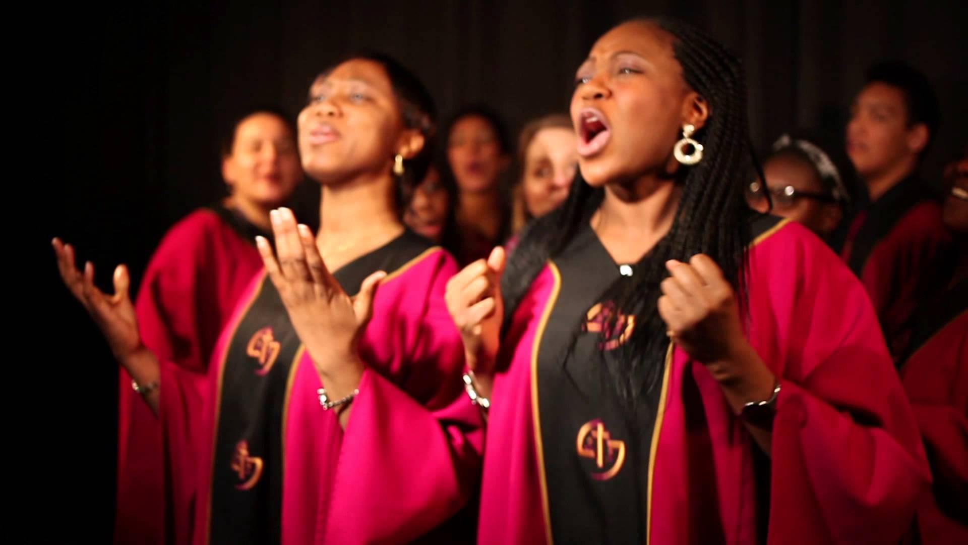 8 Must Hear Gospel Songs | Freeccm.com