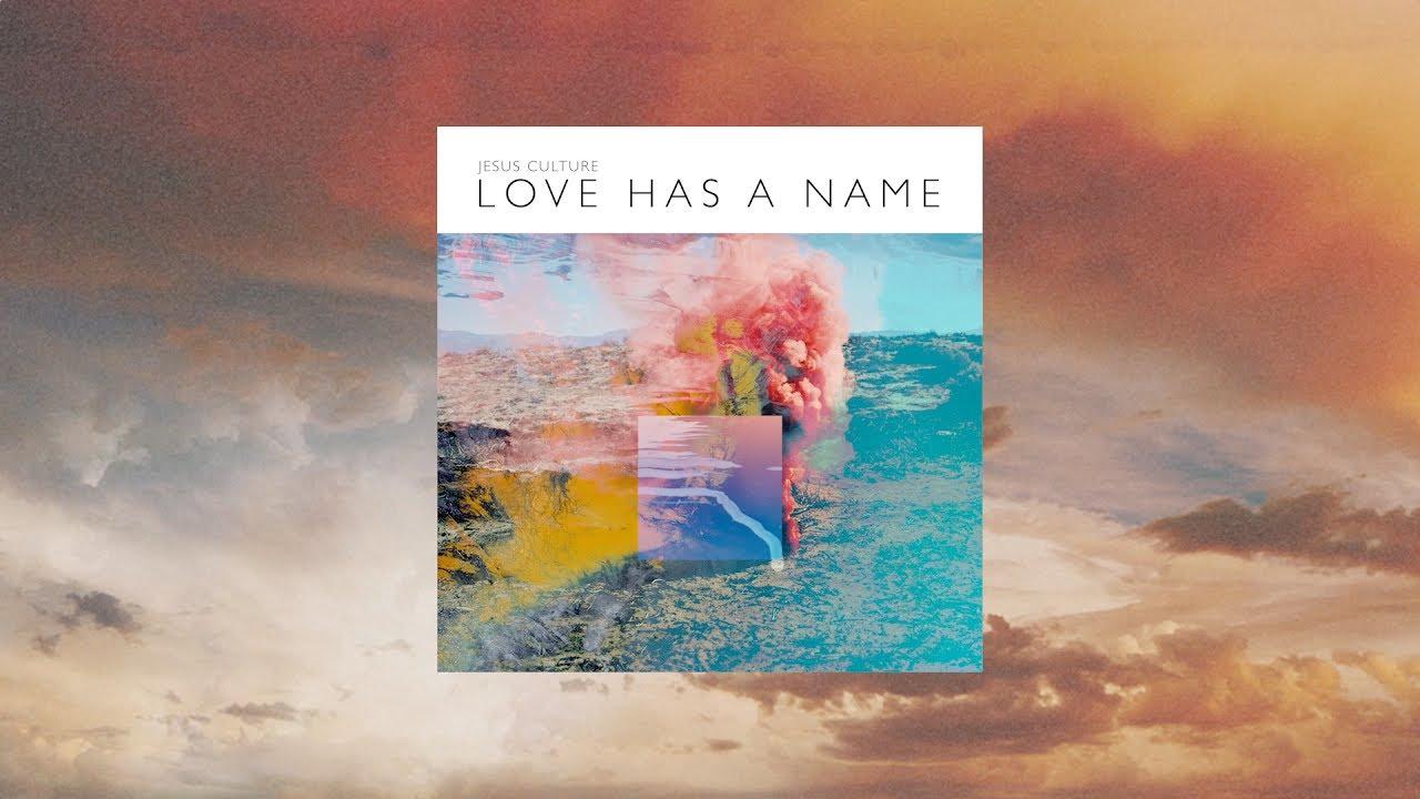 lovehasaname