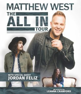 matthew-west-all-in-tour-flyer